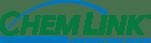 Chem Link Logo-small
