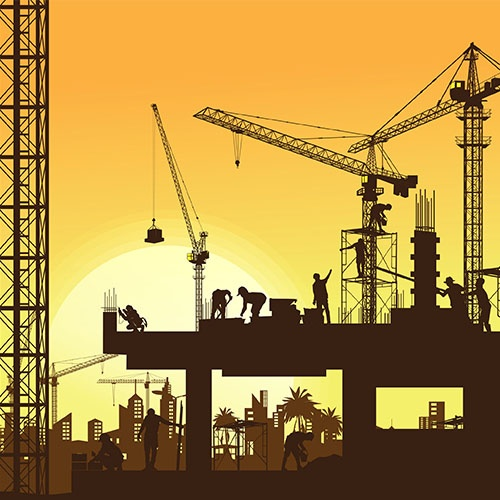 The Fundamentals to Building a Strong and Effective Safety Program